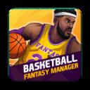 NBA GM 15