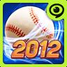 Baseball '12