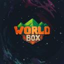 Super WorldBox
