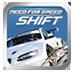 NFS Shift