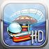 Pinball HD for Tegra