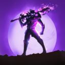Stickman Legends: Shadow Wars