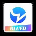 Blued 3.7.2
