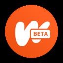 Wattpad Beta
