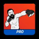 MMA Spartan Workouts Pro