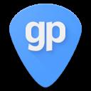 Guitar Pro 1.5.5.0