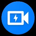 Secret Video Recorder 1.3.5.6