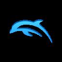 Dolphin Emulator 5.0.14344