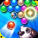 Bubble Bird Rescue 2.5.0