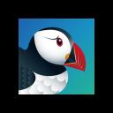 Puffin 9.2.0.50586
