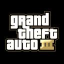 GTA III 10-YEAR ANNIVERSARY