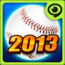 Baseball '13