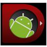 WidgetLocker 2.4.3