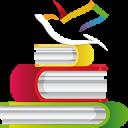 Mantano Reader Premium