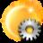 Weather & Toggle Widgets