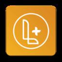 Logopit Plus