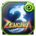 ZENONIA3