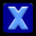 XNXX 0.37