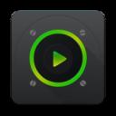 PlayerPro