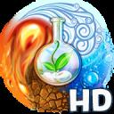Alchemy Classic HD