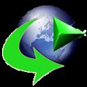 Internet Download Manager Plus