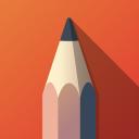 Autodesk SketchBook 5.2.3