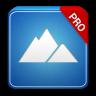 Altimeter PRO 1.2.2