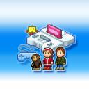 Game Dev Story 2.1.9