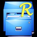 Root Explorer 4.4.1