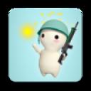 MilkChoco - Online FPS 1.20.3
