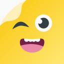 Banuba - Face Changer Video & Live Selfie Filters