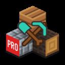 Builder PRO for Minecraft PE 15.3.0