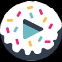 SWEET.TV - ТВ онлайн для ТЕЛЕВИЗОРОВ и ПРИСТАВОК