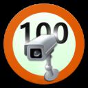 神盾測速照相 3.3.0