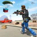 Battleground Fire : Free Shooting Games 2019